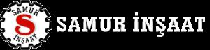 logo-yeni-kurumsal