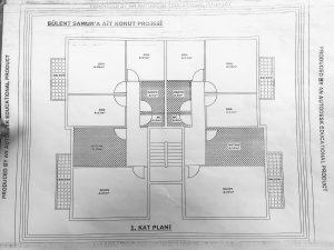 1-kat-plani