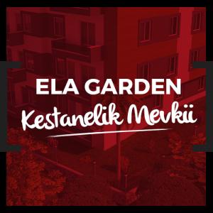 ela-garden-kestanelik-mevkii