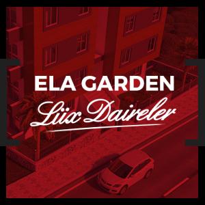 ela-garden-lux-daireler